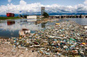 Mediación de conflictos socio ambientales